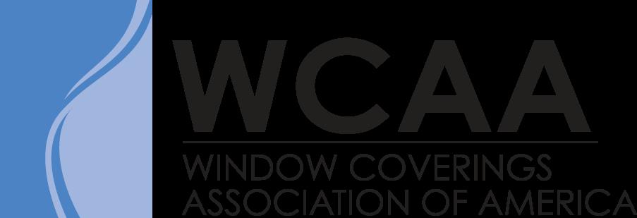 WCAA logo